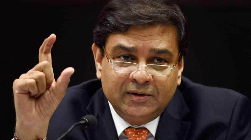 RBI likely to cut rates in Dec 6 policy review: Report