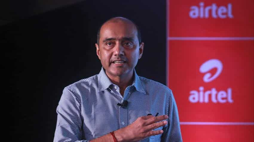 Airtel partners with Celkon to offer 4G smartphone for Rs 1,349