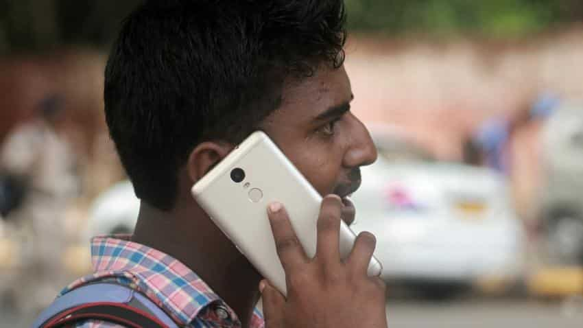 Monthly recharges under bundled handsets to drive market for second hand, refurbished phones