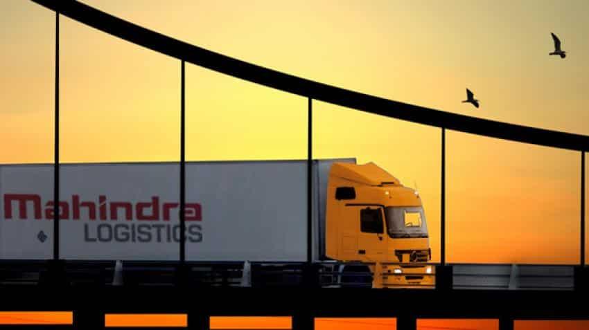 Mahindra Logistics IPO: Is it worth subscribing?