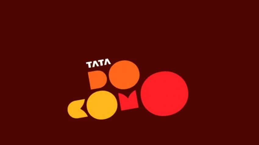 NTT DoCoMo gets $1.2 billion from Tatas; puts behind bitter feud
