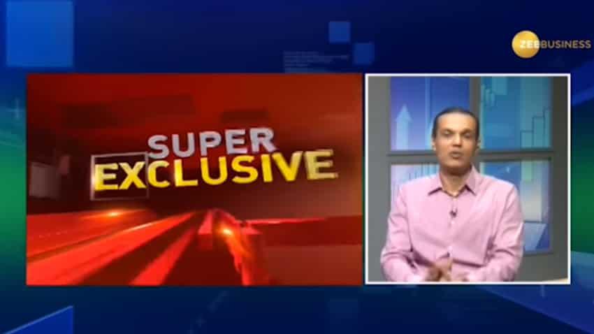 Sensex to scale 1,00,000 level by 2021-22: Ridham Desai