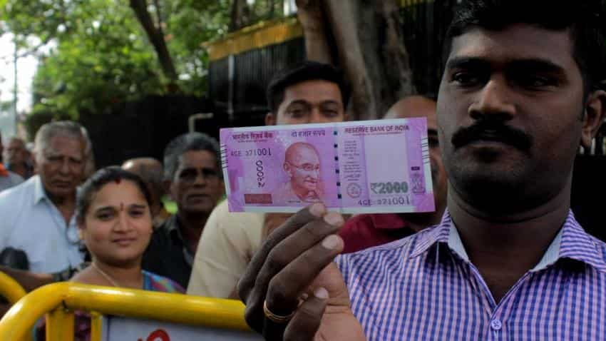 7th Pay Commission: Govt employees seek Jaitley's intervention as hike decision in minimum pay takes time