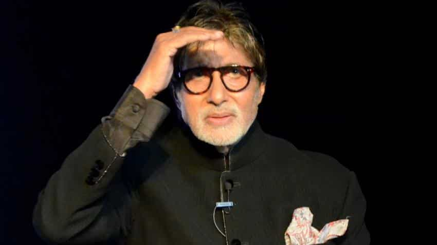 Paradise Papers: From Amitabh Bachchan to Vijay Mallya, Indians who feature on the list