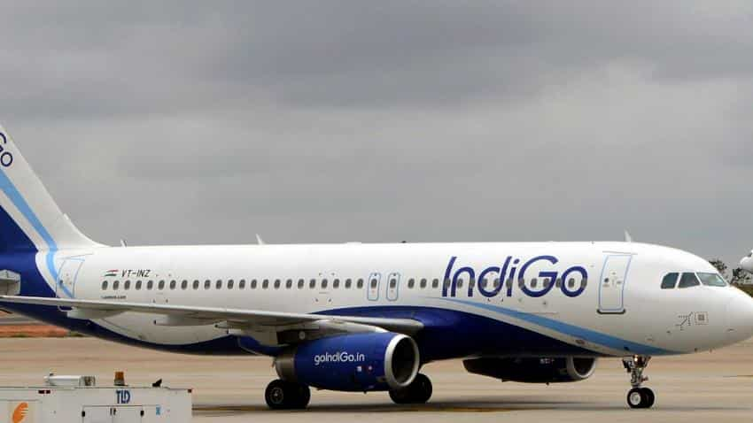 Govt investigating alleged assault of passenger by IndiGo airline staff
