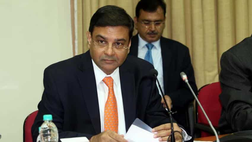 RBI seeks fresh applications for Chief Financial Officer post