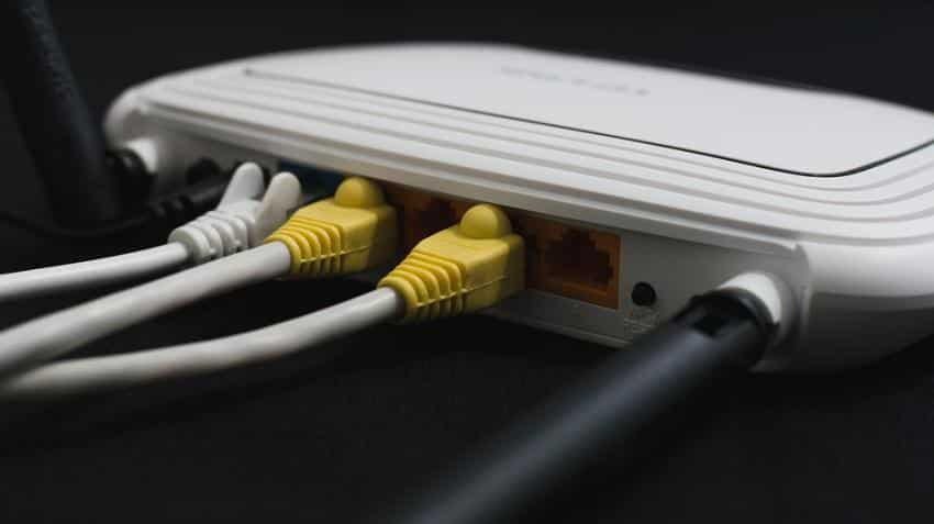 BharatNet project's second phase receives good response from Telcos