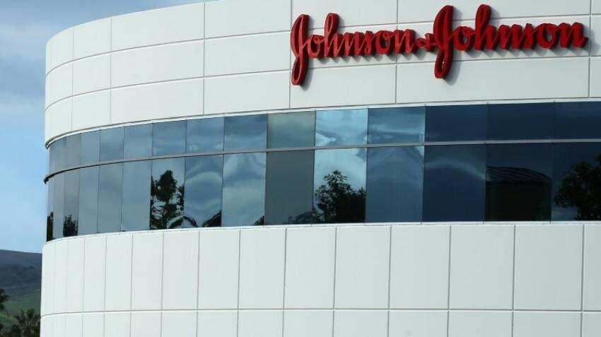 Johnson & Johnson hit with $247 million verdict in hip implant trial
