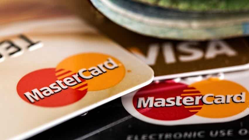 Card transactions soar 84% in to Rs 74,090 crore: Study