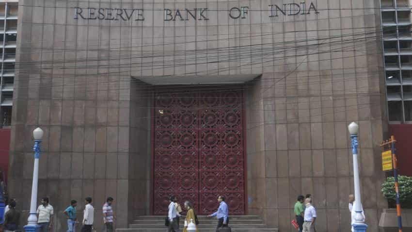RBI invites agencies to create Pan-India public awareness campaign