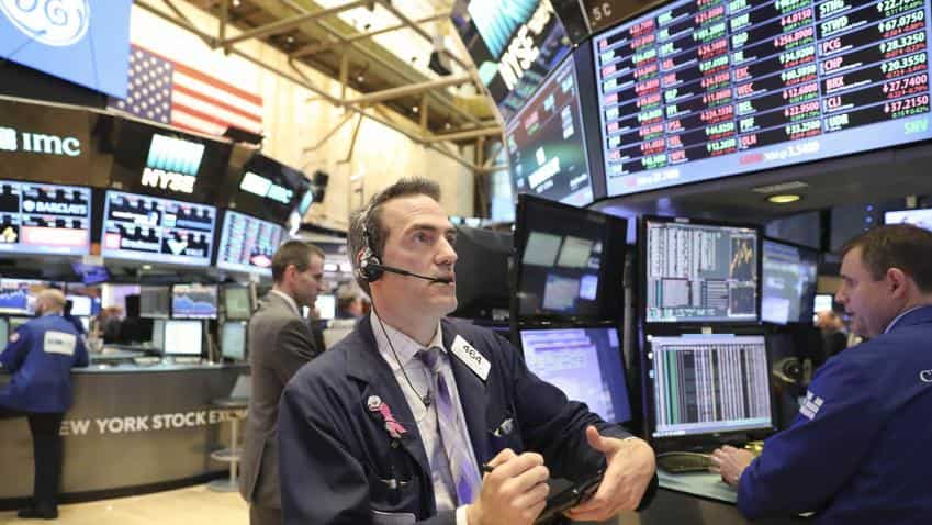 Asia stocks falter as weakness in China markets dim mood
