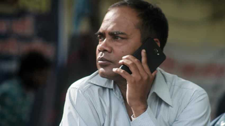 TRAI recommends increasing overall spectrum cap to 35%