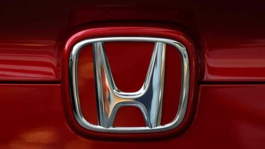 Honda Cars mulls six new launches in three years