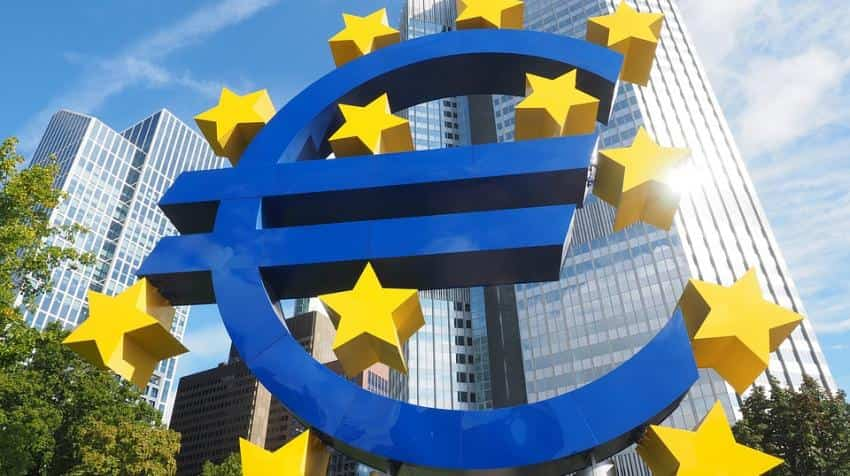 Whether new dawn or another false one, euro zone economy is full of surprises