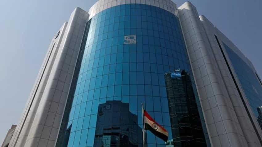 SEBI imposes Rs 1 cr fine on SGI Research, 7 directors