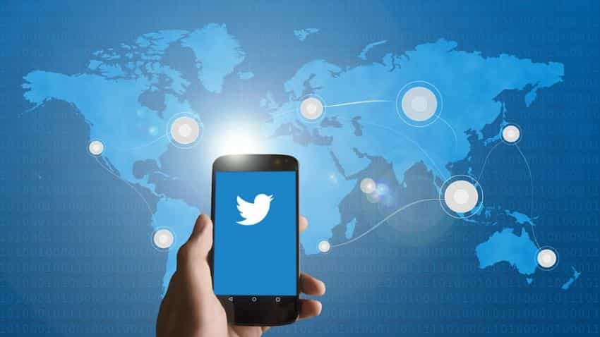 Twitter admits to revealing location of users without