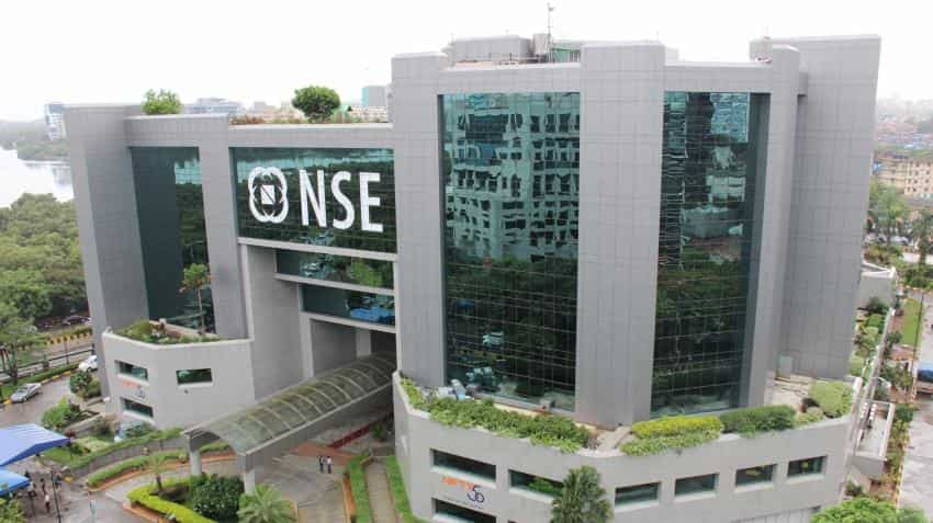 Insider trading: NSE, BSE write to 12 firms whose earnings were leaked on WhatsApp
