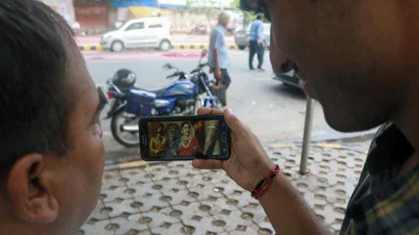 Net Neutrality: TRAI favours providing equal access to content