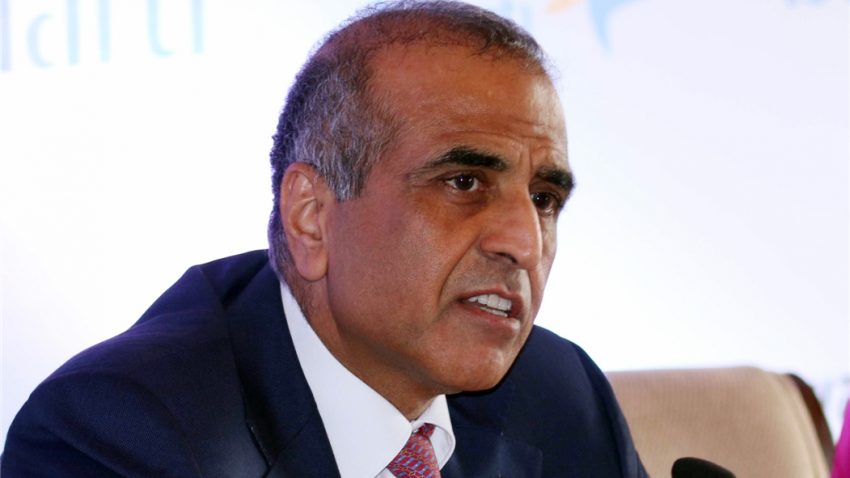 TRAI will have another round of talks on OTT issue, says Sunil Mittal