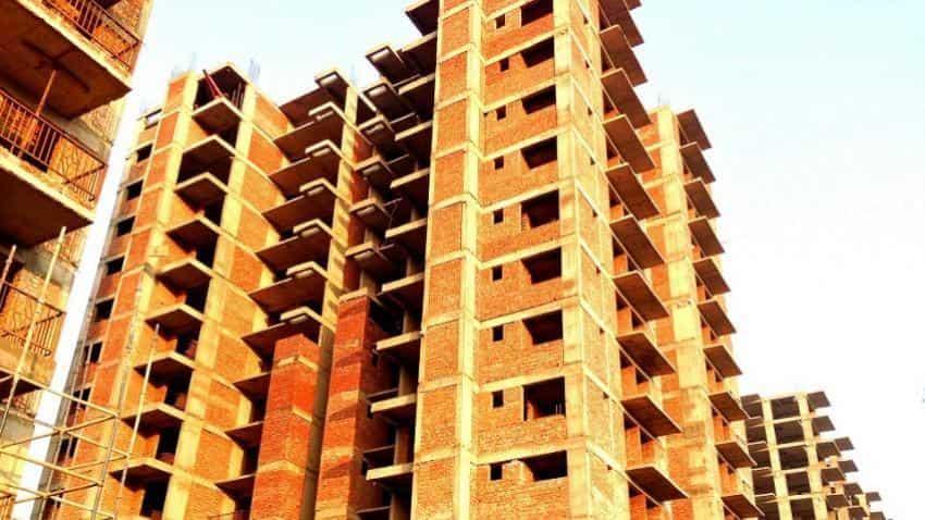DLF plans to raise Rs 3,500 cr via QIP; board meet on December 1