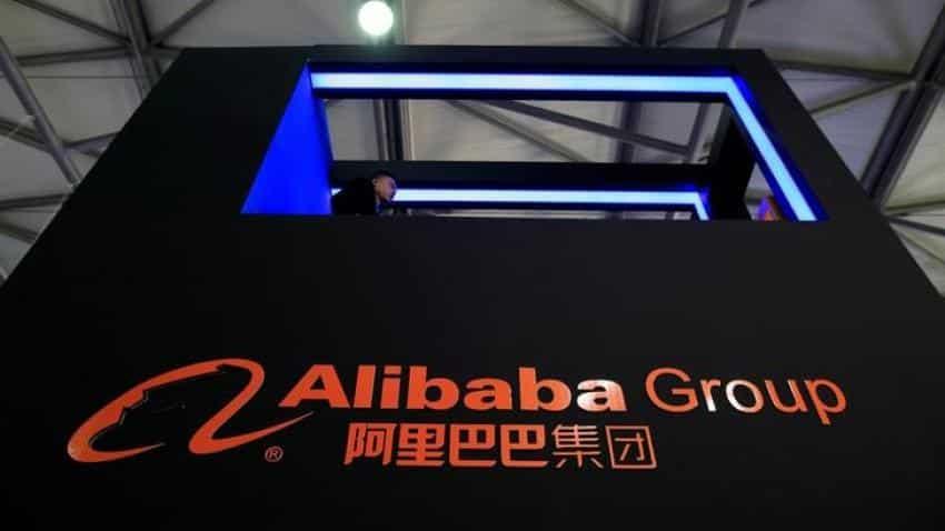 Alibaba prices 5-tranche $7 billion dollar bond amid strong demand