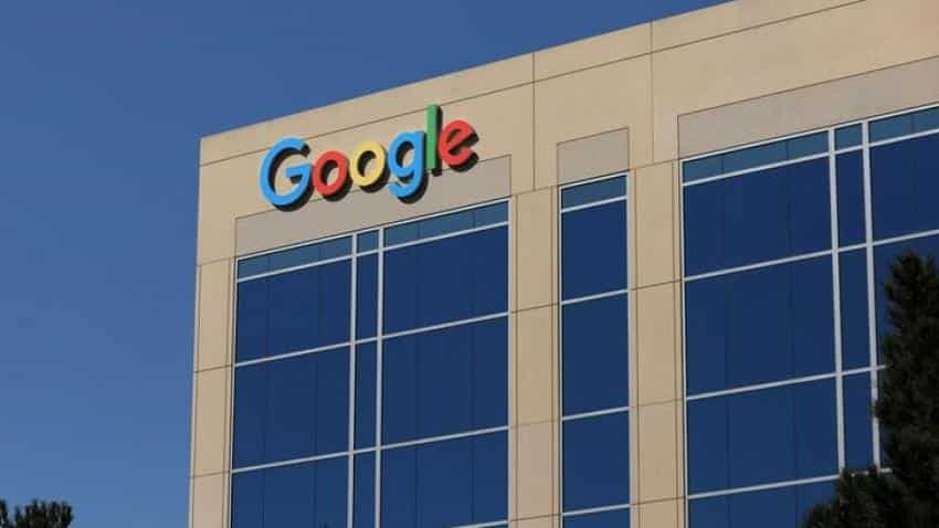 Google launches app for mobile phone users in emerging markets