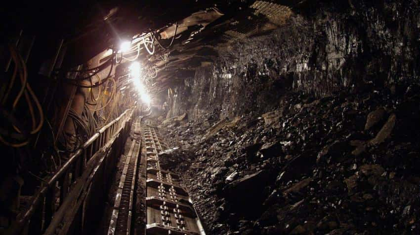 Post wage hike, govt now asks CIL to ramp up production