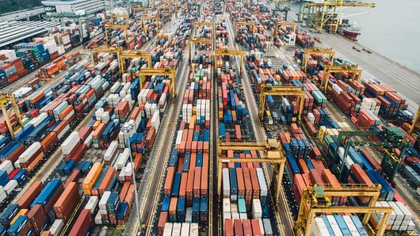 Govt to prepare detailed research report to promote exports