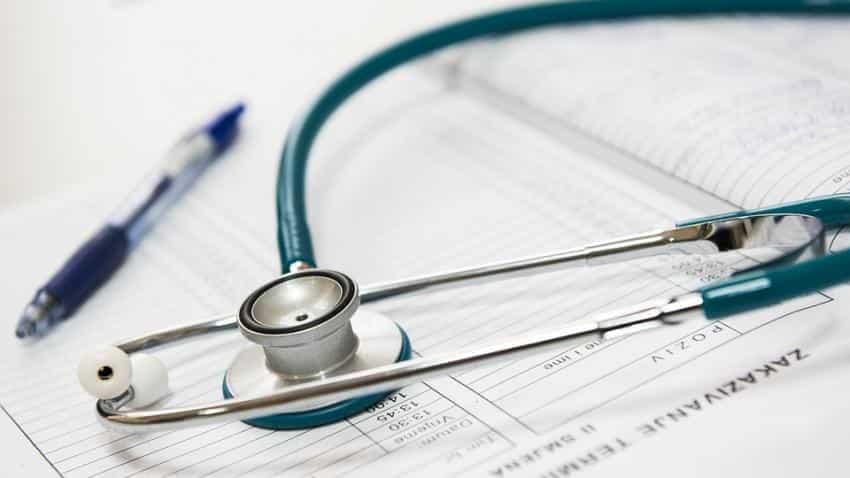 Indian healthcare may grow threefold to $372 billion by 2022: Assocham