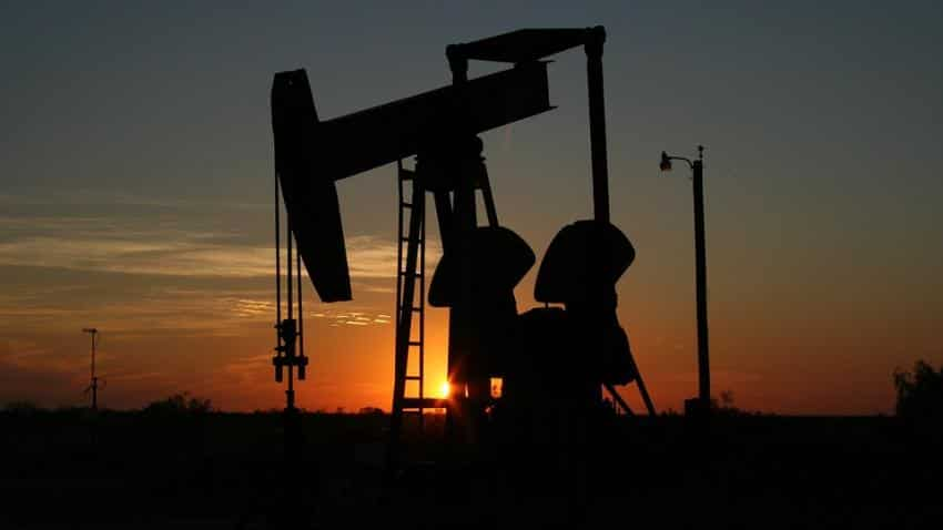Privatise ONGC, selling 18% can fetch Rs 41,000 crore