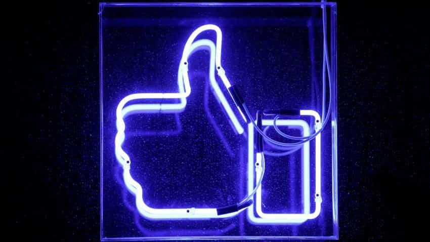 Australia to probe Facebook, Google over media disruption