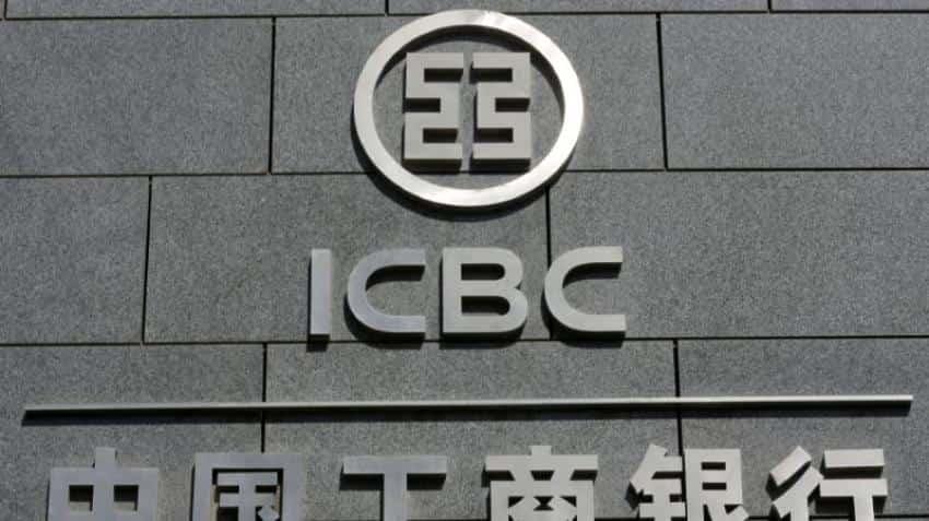 China's top two banks won't lend to Adani's Australian coal mine