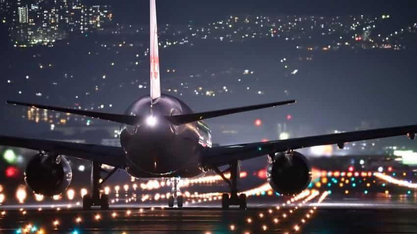 New year offer: Indigo, AirAsia provide heavy discounts to passengers