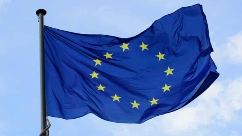 European Union to decide on tax haven blacklist, assess U.S. tax reform