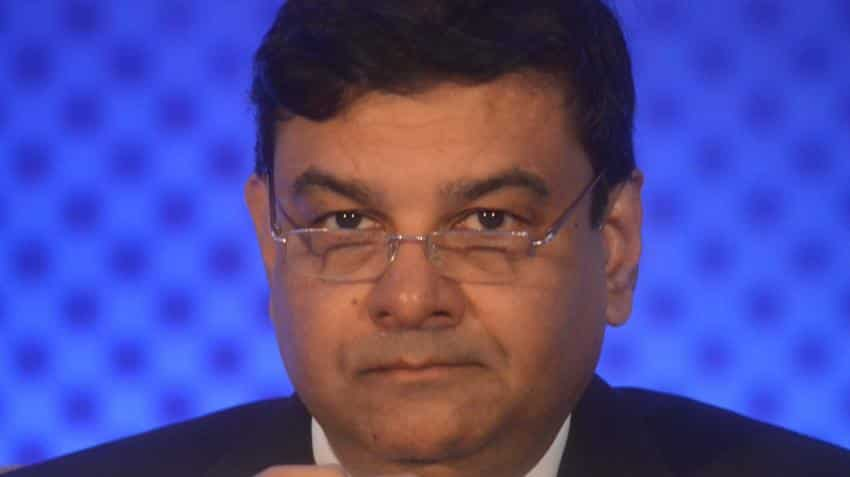 RBI reiterates caution against use of Bitcoins, virtual currencies