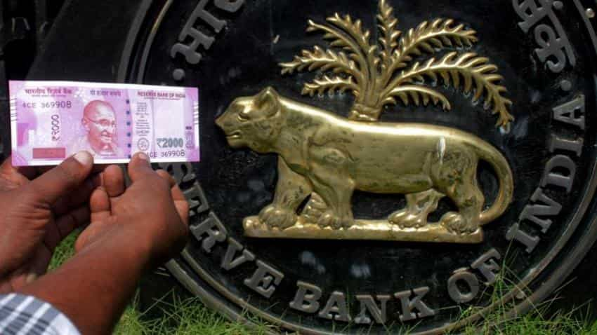 Rate cut dilemma remains as RBI wary on Inflation