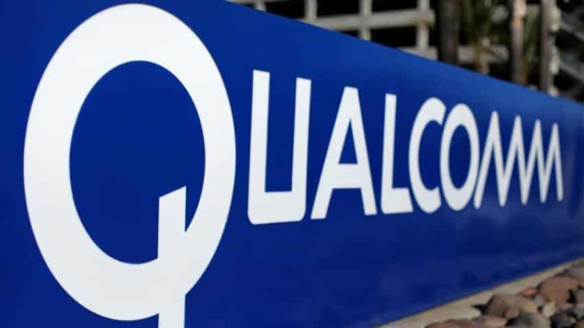 Qualcomm unveils Next-Gen Snapdragon 845 mobile chip
