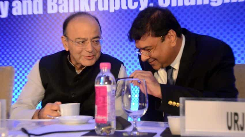 Monetary Policy: Why rising inflationary pressures make a case for RBI to maintain status quo