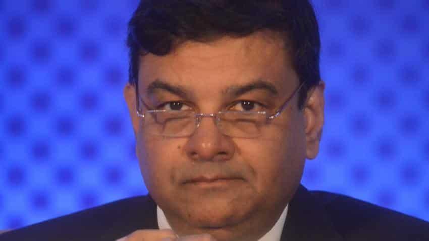 Rate cut or status quo: 14 factors will revolve around RBI decision