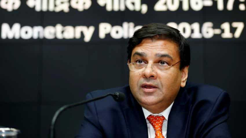 RBI maintains 'status quo' 2nd time in row; repo rate stands at 6%