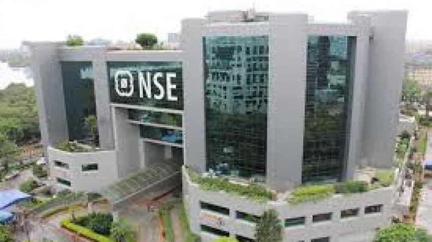 Sensex, Nifty gain over 1%; auto, durables stocks surge