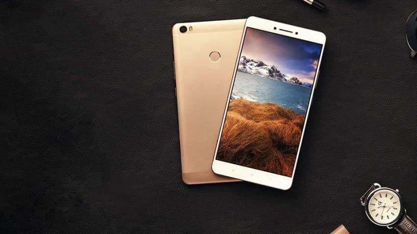 Xiaomi unveils Redmi 5, Redmi 5 Plus; here're the features
