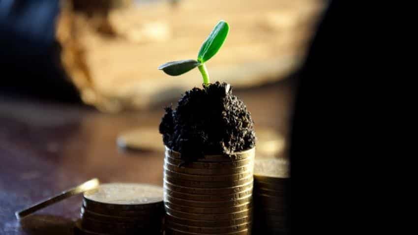 Want to invest in Equity Mutual Funds; here's what you should know