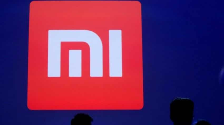 Xiaomi to sell electric vehicles, loans in India