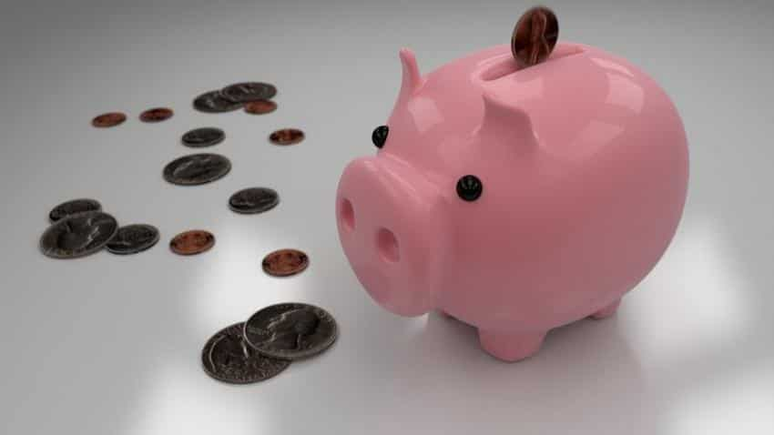 ELSS can give you better returns than other tax saving options: Fund managers