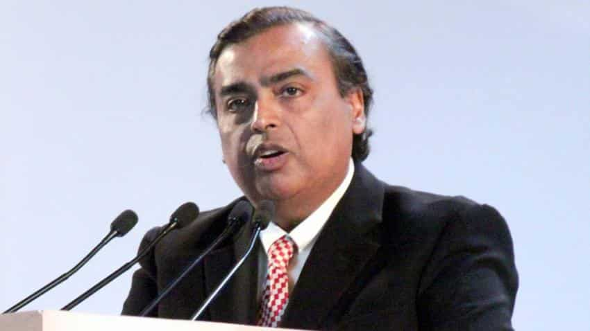 Jio IPO listing: Cannot comment on media speculation, says Reliance