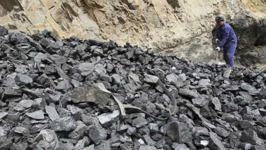 Coal scam: Special court holds ex-Jharkhand CM Madhu Koda guilty