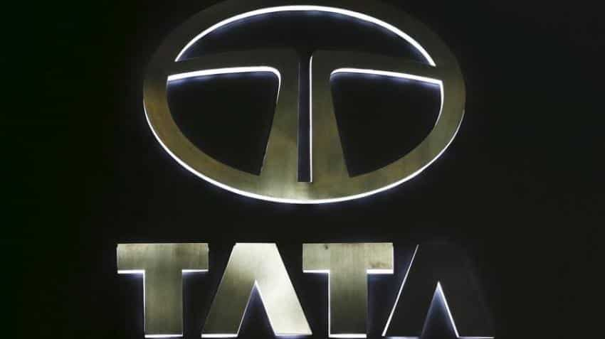 Tata Group, GE partner to make LEAP engine components in India