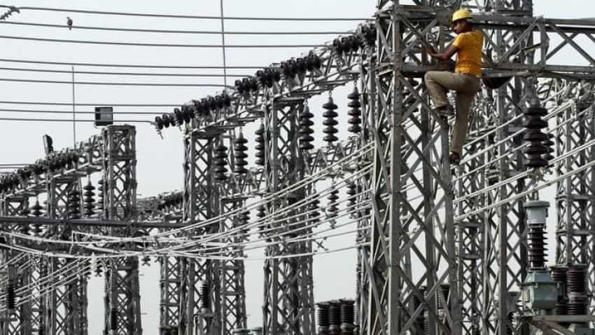 PM to inaugurate Tuitial Hydro power project in Mizoram tomorrow