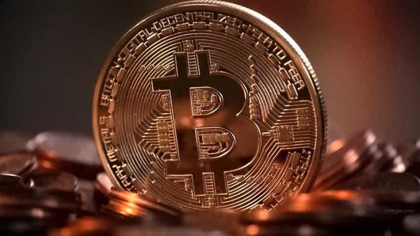 How to pay tax on bitcoins profit?